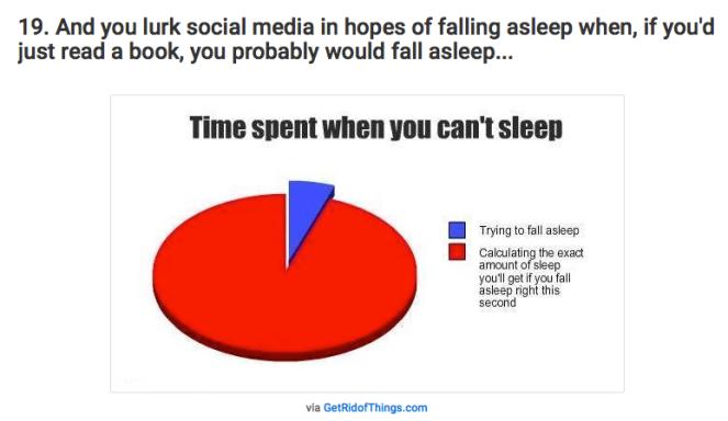 BlogSleepMeme