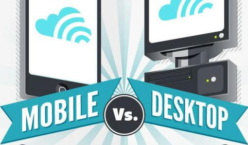 mobile_vs_desktop