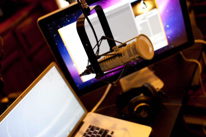 Podcasting-for-the-job-market