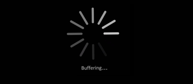 mental-buffering