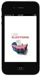 US-Election-2012-on-iPhone1