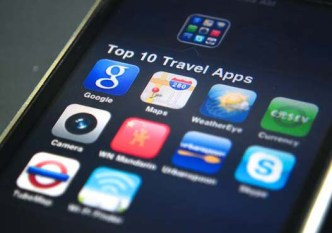 top-travel-apps