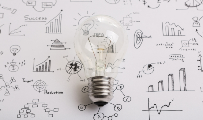 light-bulb-ideas-brainstorm