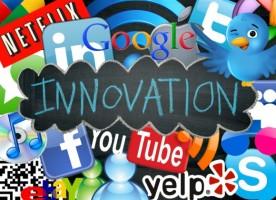 social_media_innovation