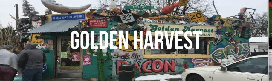 golden-harvest-header