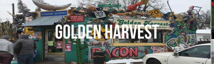 golden-harvest-header