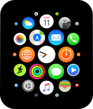 watchos2applewatch