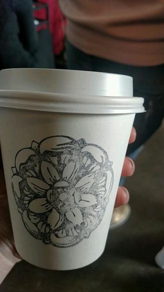 mo coffee