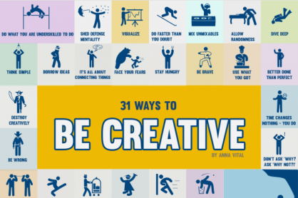 31-ways-how-to-be-creative-infographic-700x466