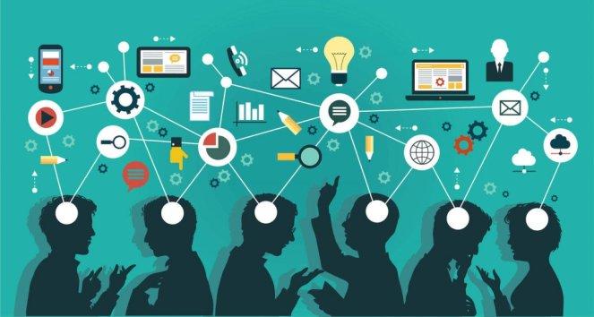 1001-startup-ideas-sharing-economy--1024x547