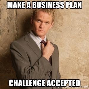 BusinessPlan1
