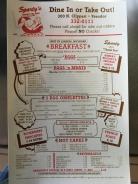 spartys-coney-island-menu