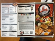leos-coney-island-menu