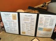 hannahs-coney-island-menu