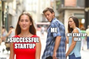 startup-idea-meme