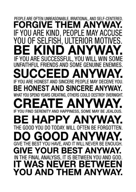 beautiful-forgive-them-anyway-poster-and-awesome-ideas-of-mother-teresa