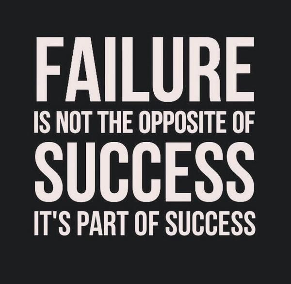 failure-is-part-of-success-motivational-quotes-sayings-pictures