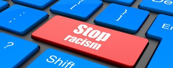 racism-on-the-internet.jpg